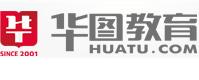 华图logo