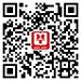 内蒙古华图微信二维码